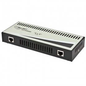 Allnet ALL048600, Gigabit Repeater PoE++ 90W